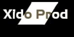 Xido Prod SRL